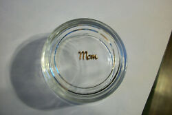 Authentic Origami owl brand new charm--CH6059 Mom script in gold
