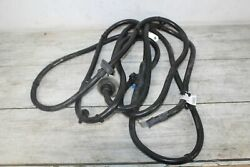 Battery Cable AUDI Q5 13 8R0971225A $265.00