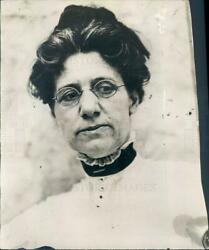 1914 Press Photo San Antonio TX Mrs Victor Innes Wife of Murder Suspect