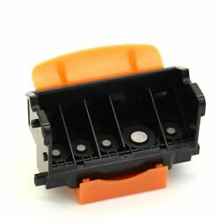 NEW QY6-0073 Printhead For Canon iP3600 iP3680 MP540 MP560 MP568 MP620 MX860 USA