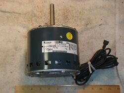 GE COMMERCIAL MOTOR CONT AIR 12 HP 5KCP39KGC541AS REGAL-BELOIT NEW IN BOX $74.95