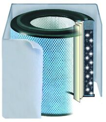 Austin Air Replacement Filter New All Models $239.99