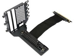 Phanteks PH VGPUKT 02 Universal Vertical GPU Bracket $39.99