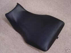 Polaris 325 Magnum (00-02) Vinyl Replacement ATV Seat Cover-AMERICAN MADE $39.50