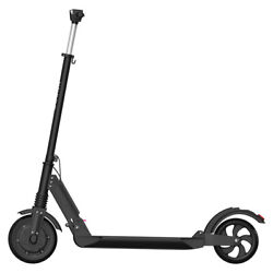 KUGOO S1 Folding Electric Scooter shock mitigation30kmh Speed 350W - CERoHS
