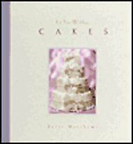 NEW - for Your Wedding Cakes