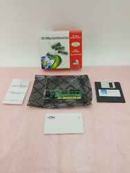 Dell Cnet Pro200WL PCI 10 100Mb Network Adapter New $5.50