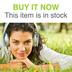 Various Artists : What A Wonderful World: The Hits Of Yest CD Quality guaranteed