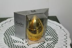 SASHKA..... PARIS..... SUN..... FOR WOMEN..... EAU DE PARFUM..... FRANCE $29.99