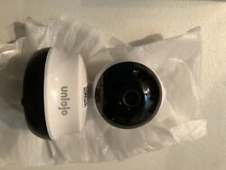 Home Security Camera UNIOJO HD Wireless Wifi IP For Baby Monitor Pet Camera Offi $23.00