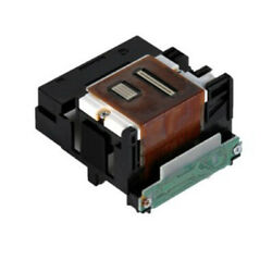 QY6 0068 Printhead Print Head Nozzle Replacement For Canon PIXMA iP100 ip110