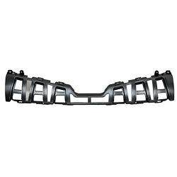 New Premium Fit Front Bumper Cover Reinforcement 5211508030