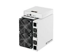 Antminer S17e Miner - 64THs - NEW (Dec Shipping)