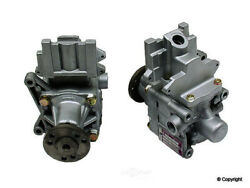 C & M Power Steering Pump fits 1996-1999 Mercedes-Benz S420 S500 CL500  WD EXPRE