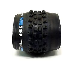 Vee Rubber Flow Snap Enduro Mountain Bike Tire 27.5 x 2.35, Folding, TL Ready $43.83