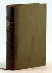 German Occult Novel Leather Fritz Rassow 1912 Stella Max Schwerdtfeger Woodcuts
