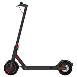 Xiaomi Mijia Pro Electric Scooter 8.5