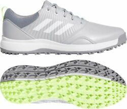 Adidas Golf Shoes CP Traxion SL WIDE Spikeless Men - Pick Size & Color! $54.99