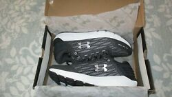 Under Armour Charged Rogue Men#x27;s size 8 $49.99