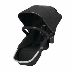 Evenflo Second Seat for Pivot Xpand Stroller or Travel System Open Box $87.99