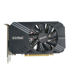 ZOTAC P106-90 3GB Mining GPU Video card Performance similar to gtx1060 $33.88