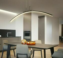 Modern Pendant Lights Hanging Lamps Cords Pendants Dining Rooms Decoration Light $127.49
