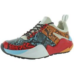 Kenneth Cole New York Womens Maddox Jogger Running Shoes Sneakers BHFO 2443 $34.02