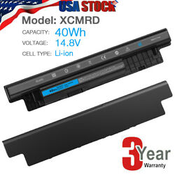 3 Speeds USB Rechargeable Mini Cooling Fan Clip On Desk Baby Stroller Portable $13.99
