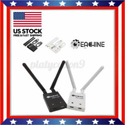 EACHINE ROTG02 UVC OTG 5.8G 150CH Audio FPV Receiver for Android Mobile Phone US $30.39