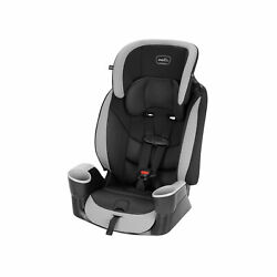 Evenflo Maestro Forward Facing Sport Harness Child Booster Car Seat Open Box $67.99