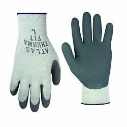 SHOWA® ATLAS® 451 Therma Fit Gloves 12 Pairs $35.50