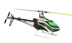 BEST KDS innova 450BD FBL RC helicopter RTF ready to fly for adults gift $978.00