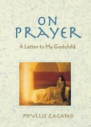 On Prayer: A Letter to My Godchild $4.13