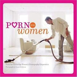 Porn for Women: Funny Books for Women Books for Women with Pictures $5.99