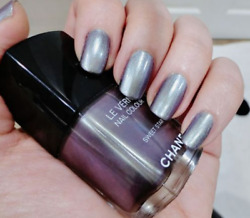 NEW LE VERNIS by CHANEL NAIL POLISH LACQUER SWEET STAR 13 ml CH29 12 $7.99