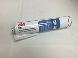 200996P 3M 560 POLYURETHANE ADHESIVE SEALANT FOR SPEED QUEEN SEAL KIT 766P3A $26.25