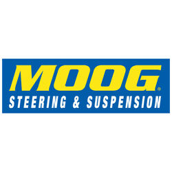 MOOG Chassis Products Suspension Control Arm and Ball Joint Assembly RK620258 $92.67
