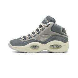 FW0875 Mens Reebok Question Mid $109.99