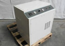 G169664 Silentaire Technology 350379 Air Compressor wSilencing Cabinet $750.00