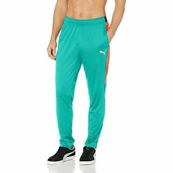 656299 12 Mens Puma Speed Pant $29.99