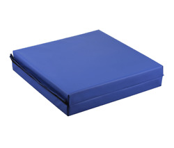 4 inch Gymnastics Thick Durable Practice Mat for Tumbling Wrestling Core Workout $99.99