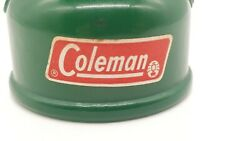 Avon Coleman Oil Lantern WILD COUNTRY After Shave Empty Bottle and missing Box $8.00
