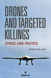 Drones and Targeted Killings $4.48