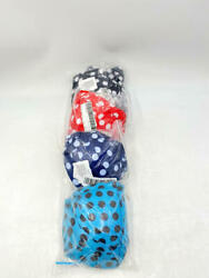 Unbranded Two Piece Swimsuit with short Polka Dot $5.99