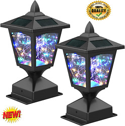 Spalding NBA Basketball Street Outdoor Black Official Game Ball Size 7 29.5 in $35.71