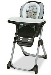Graco high chair $50.00
