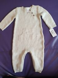Boys 9 Months One Piece Outfit $3.50
