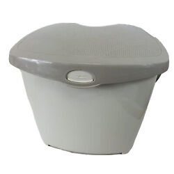 Sure Close Kitchen Composter $15.00