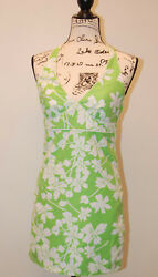 Two in One Womens Summer Dress size M $19.99