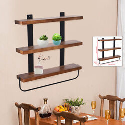 JHZK 300C Patented Product RC Drone Helicopter Training Display Station US $87.62